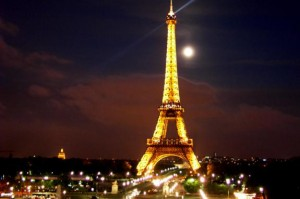 photo-tour-eiffel-34